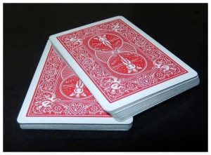 Magician for corporate events in Gloucester